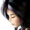 Аватар для SonyaB