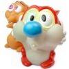 Аватар для Ponka
